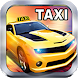 Taxi Simulator by Best 3DGames