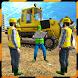 City Builder Mega Tycoon Simulator by Gear Games Club
