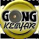 Balinese Music: Gong Kebyar by PTI Dev