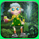 Granny Run Angry-Running Games by Paolo85