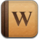 The Dictionary - Encyclopedia by SnW