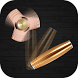 Fidget Stick VS Fidget Spinner by InVogue Apps & Games
