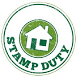 NEW UK Stamp Duty Calculator by Monk Tech