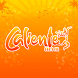 Radio Caliente by Xtreme-Web
