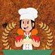 Abon tastiest recipes by ArtaDev