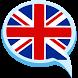 Learn English - Offline by Language Translator