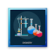 Chemistry Formula by tosangkri apps
