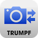 Visual Online Support (VOS) by TRUMPF GmbH + Co. KG
