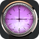 Watch Face for LG G Watch by Watch Face by TMe