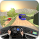 Offroad Bus Simulator 2018 Hill Driving by Zekki Games Studio - Actions & Simulation Games