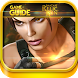 Guide Lara Croft Relic Run by Most Wanted Everr