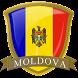 A2Z Moldova FM Radio by Fliptech Solutions
