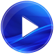 MAX Player - HD Video Player 2018 by Florence Media Apps