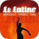 Le Latino by S.A.S. INTECMEDIA