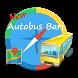 Autobus Bari by Smartappg