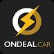 국내 최초 자동차 튜닝/정비 앱 - 온딜카 by OnDeal