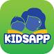 KidsApp by Empa-Technologies