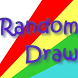 Random Draw - Random Number by FreeLan Creation