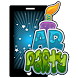 AR Party by Concepto Digital, C.A.