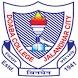 Doaba College Jalandhar by Principal, Doaba College Jalandhar