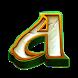 Аллоды: Мобильный портал Beta by Mail.Ru Group