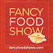 Fancy Food Show by a2z, Inc.