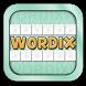 Wordix by KillerBytes