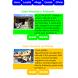 Holidays in Sardinia by nandoferdi