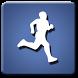 EasyRun - GPS Running Tracker by Utoronto App