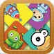 Quick Memory Game by SFoot Studio