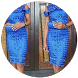 Popular African Fashion Ideas by Retry Production