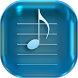 Radio Bayern by AmolinApps Radio Emisora Free Entertaiment