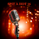 Spit A Hot 16 by Brand Marketing Media Group