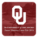 OU Sooner Showcase 2016 by KitApps, Inc.