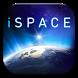 Avio iSpace by Avio S.P.A.