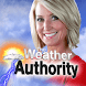 KHQ Weather Authority by KHQ, Inc.