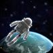 Gravity (Avoid Crash) by JJSoft