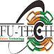 Futech Sistem Informasi UA by FAUZAN PRAMULIA