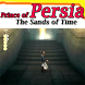 Guide For Prince of Persia by putra10