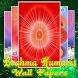 Brahma Kumaris WallPapers by HighLight Apps