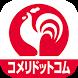 公式コメリドットコム by Bit-A Co.,Ltd.