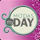 Modas My Day by Desing & Mobile App Development