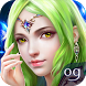 Legend online(Pocket Edition) by Oasis Card Games