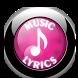 Musica Callejeros Creo by rul_media