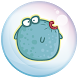 Blowfish , Free Game by solonetwork apps