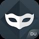 DU Privacy-hide apps、sms、file by DU Apps