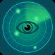 Hidden Camera Detector - DetectIT by Techno95