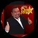 Saúl Meza by VIP VIF