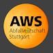 Abfallwirtschaft Stuttgart