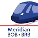 Meridian BOB BRB–Info&Tickets
